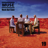 Rock Bar Cast 19 - Muse