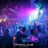 Crystal Club Bosco CN New Opening Party 9.12.2017
