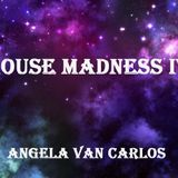 HOUSE MADNESS IV