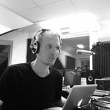liūdesys radio live@start fm 2017-06-07