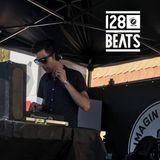 128Beats @ barcelonaCityFm.com 24.06.2017