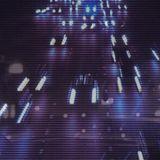 Drive Bye (Mixed by Audrey Vixen)