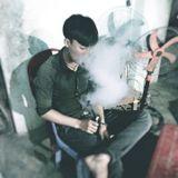 NST - Tang Em Di Lak ( Nguyen Van Xuan ) By Tai on the mix