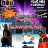 The Bomb Baby Experience 6-19-15 - Special Guest: Sir-Prize & Aisha Lacole