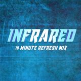 10 Minute Refresh Mix