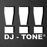 November mix Tone