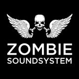 Zombie Summer DJ MIX