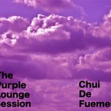 The Purple Lounge Session
