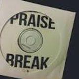 #PRAISEPOWERMIX PRAISE BREAK OUT EDITION PRAISE 104.1FM