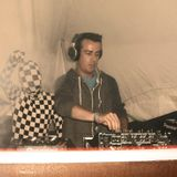 RUX - Live from THE GROOVE GARDEN @ STANDON CALLING 2013. (Jackin House Set)
