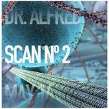 Dr. Alfred - Scan Nº2