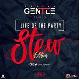 Top Naija 2018 Dj Mix By Dj Gentle