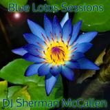 Blue Lotus Sessions 2019-01-07