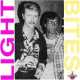 Light Bites 9-28-2016
