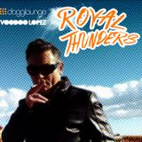VOODOO LOPEZ: ROYAL THUNDERS