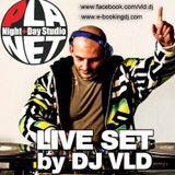 DJ VLD - Planet Bar de Luxe SOFIA
