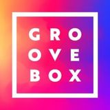 djdamianwells disco soul mix  GROOVEBOX presents Todd Terry + Melvo Baptiste 02,11,19
