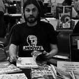 JIM DANDY : MIXTAPE  N° 466
