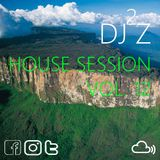 House Session - Vol. 12
