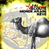 Monde Arabe Rêvé
