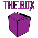 Ollie Macfarlane Presents The Box 008