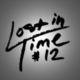 Lost In Time 12