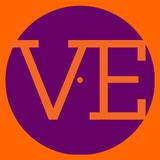 VE Radio 10/15/06