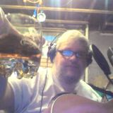 Live from the Man-Cave 7 (Oct 26, 2014)