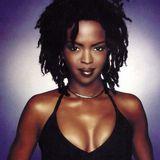 R & B Mixx pt 121 (Hip Hop & R'n'B Mixx)