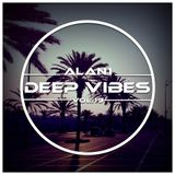 Deep Vibes Vol.19