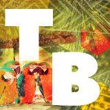 Tropical Beats Radio Show Apr '19 Feat Son Palenque, Supersan, Guts, Kaleema, Soraia Drummond, Mina