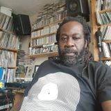 THE REGGAE ROCK from 'Mi-Yard' on Mi-Soul Radio 22/4/20