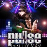 Pulse Fridays Classics Night 3-11-16