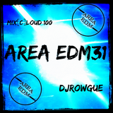 Mix[c]loud 100 - AREA EDM 31