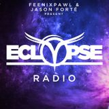 Eclypse Radio - Episode 002