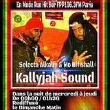 # 28 # DHM DHCity RS ft Kallyjah Sound  EN MODE RUN HIT !!! sur FPP106.3FM Paris le 07 08 2014