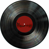 Rapid Fire Mixing - Live on SimulatorRadio.com