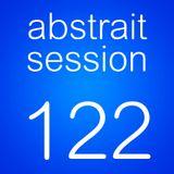 abstrait 122