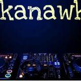 dj kanawker-Super set 2k16