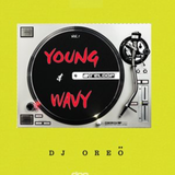young and wavey - Vol1