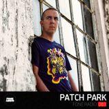 FR003 - Fone Radio - Patch Park