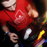 Strobe Fm Breaks/ Psy Breaks Mix (29.01.2012)