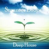 Summer Drops (Vocal Deep House)
