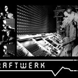 Kraftwerk in the mix