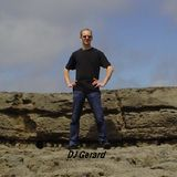 DJ Gerard - Timeless Tunes 005