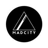 MadCity Livecast 029 part1 - Woody (2016-09-09)