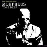 MORPHEUS by Tone Deep (FeralCoe Present ) classic set 2008