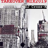 TAKEOVER2019