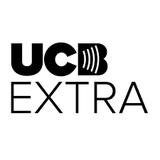 Each 2 Their Own - Minimix - UCBEXtra 051214