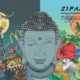 ZIPANG2015 Mix